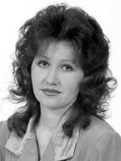 Медведева Татьяна Владимировна.
