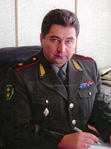 Погуляев Геннадий Степанович.