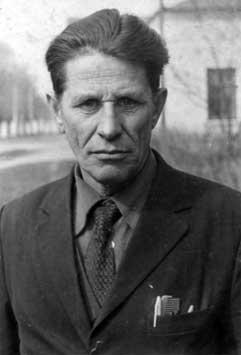 Салопонов Алексей Михайлович