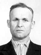 Шупиков Иван Николаевич.
