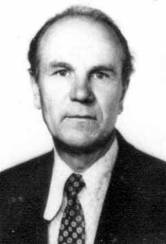Зубков Семен Фадеевич.